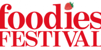 foodies-festival-logo